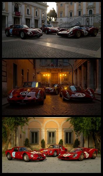Italian oldies.jpg