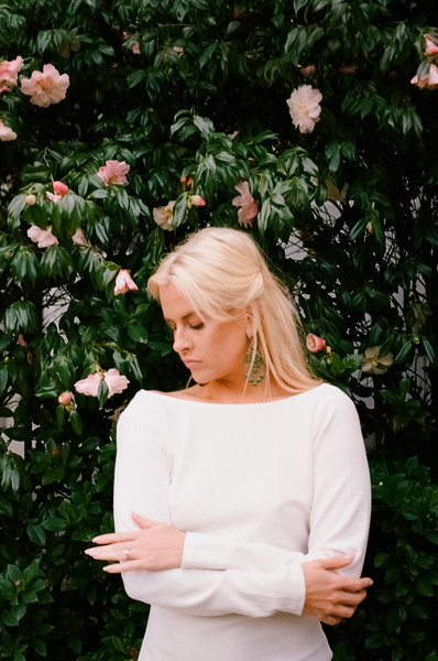 Natalia&Grant-Anniversary-Sydney-film-15.jpg