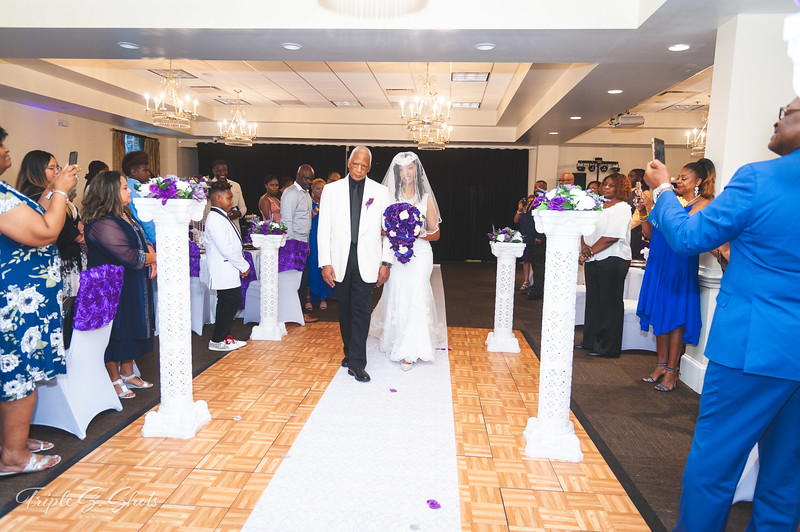 Tinch Wedding Photos-112.JPG
