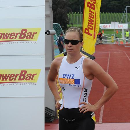 Triathlon de Nyon (Pro)