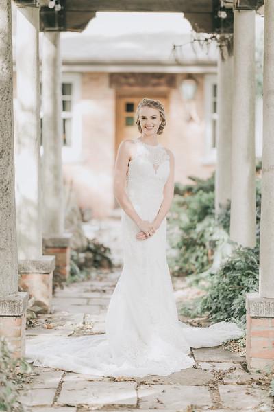 Shayla_Henry_Wedding_Starline_Factory_and_Events_Harvard_Illinois_October_13_2018-100.jpg