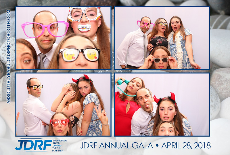 Absolutely Fabulous Photo Booth - 180428_221537.jpg