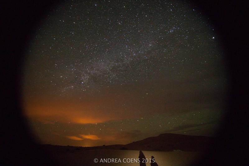 AndreaCoens-102.jpg