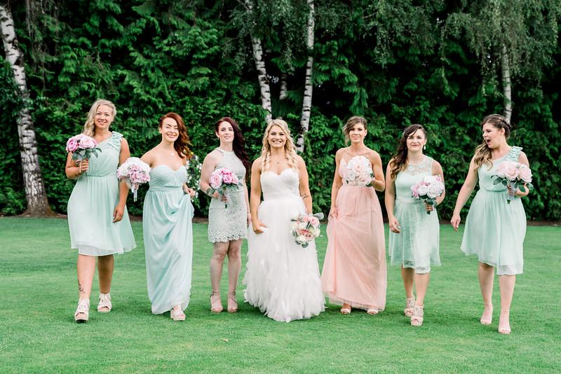 Dunston Wedding 7-6-19-409.jpg