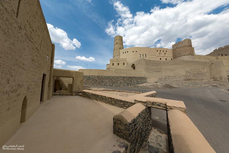 FE2A4602-Bahla Fort- Oman.jpg