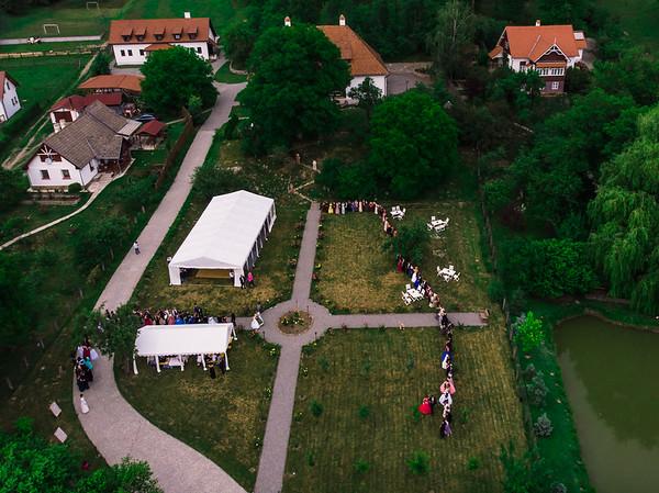 Széchenyi-bál