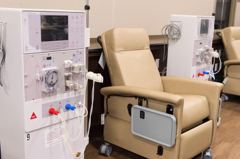 U.S. Renal Care Space City Dialysis_2017_009.jpg