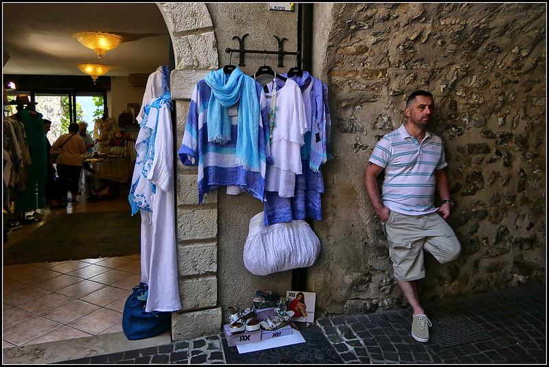 2019-06-Limone-del-Garda-414.jpg