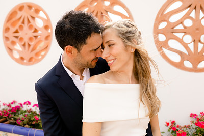 Casament Olga & Diego