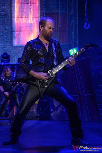 Judas Priest 056.jpg