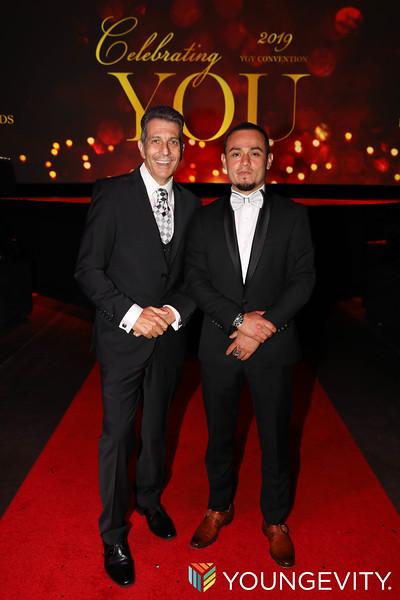 09-20-2019 Youngevity Awards Gala CF0122.jpg