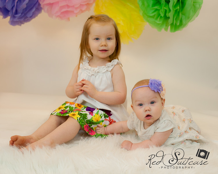 Charlotte and Evie Easter Sneaks (5 of 5).jpg