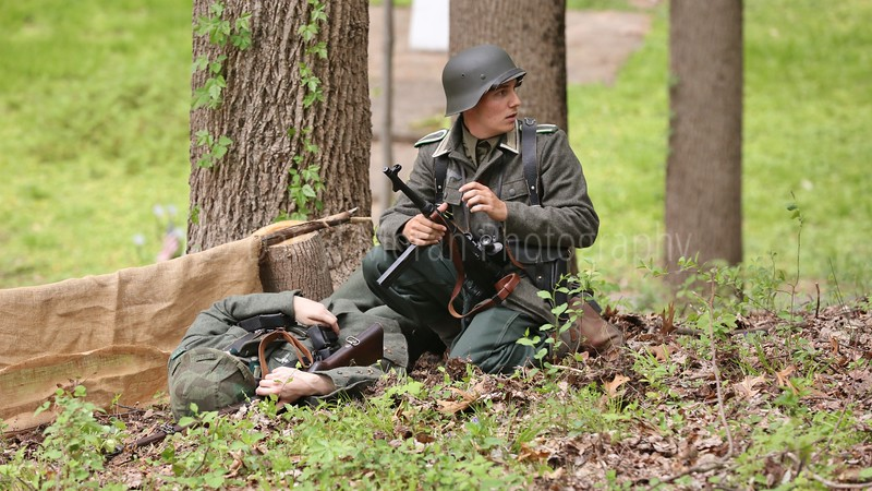 MOH Grove WWII Re-enactment May 2018 (1083).JPG
