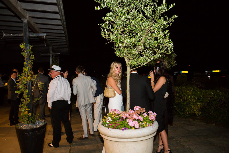Paul_gould_21st_birthday_party_blakes_golf_course_north_weald_essex_ben_savell_photography-0224.jpg