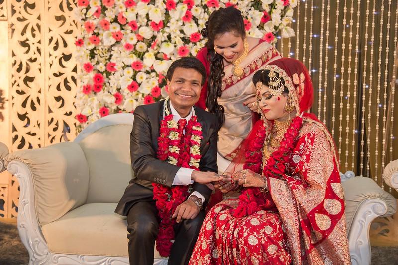 Nakib-00497-Wedding-2015-SnapShot.JPG