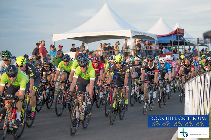 Racing Action 2017 Rock Hill Criterium.fotowvr.DSC_9804.jpg