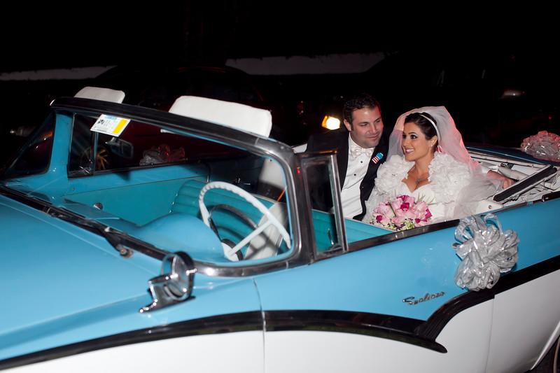 boda sábado-0501.jpg