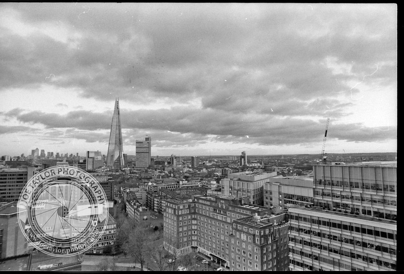 London Scan 6.jpeg