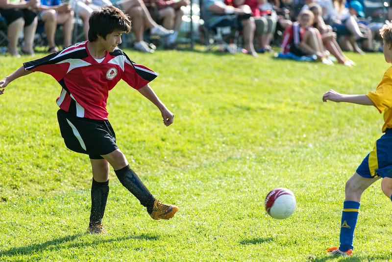 amherst_soccer_club_memorial_day_classic_2012-05-26-00828.jpg