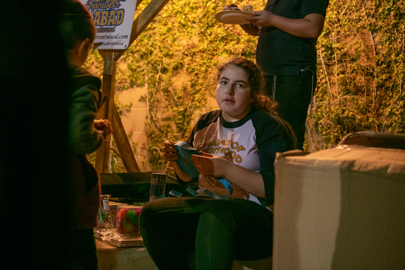 Brentwood Chabad -Chanukah910.jpg