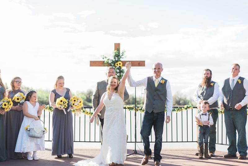 ELP0224 Sarah & Jesse Groveland wedding 2140.jpg