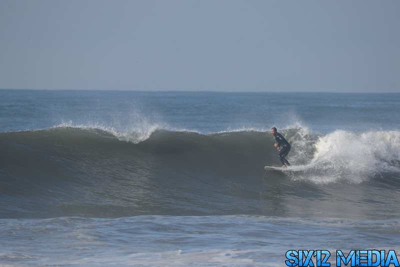 Venice Surfers-91.jpg