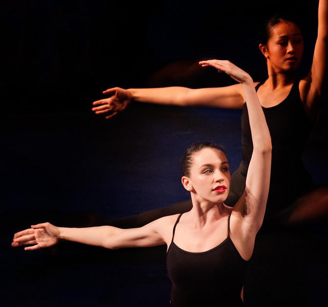 LaGuardia Senior Dance Showcase 2013-1721.jpg