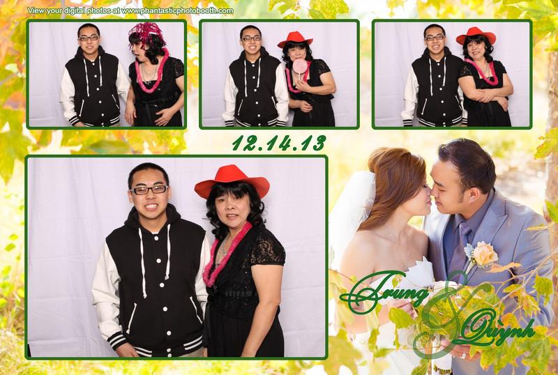 T Q_Wedding_0033.jpg