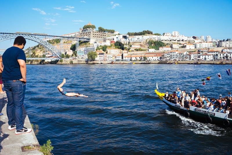 Porto_smug-02246.jpg