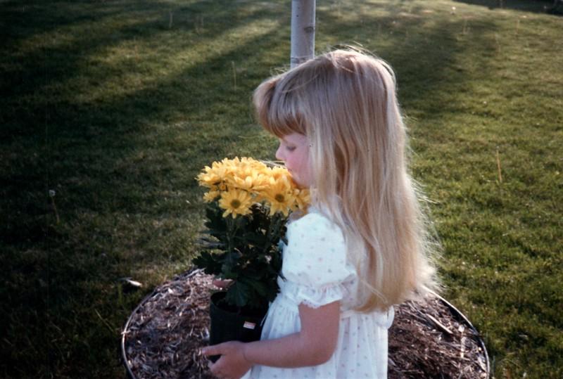 1985_May_Lisle_Life_0005_a.jpg