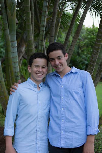 kauai-family-portraits-29.jpg