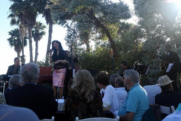 Sunset Series III Newport Beach Jackie Ryan 7/25/2012