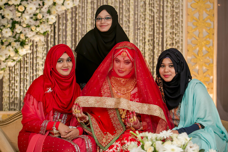Z.M.-1459-Wedding-2015-Snapshot.jpg