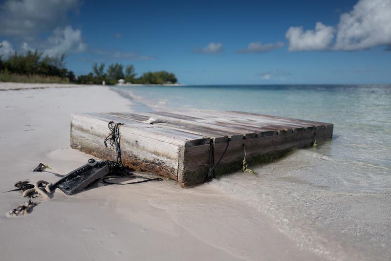 Bahamas-11.jpg