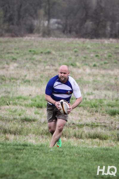 HJQphotography_New Paltz RUGBY-11.JPG