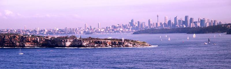 Sydney from North Head 2010.jpg