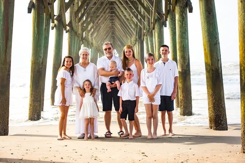 Topsail Island Family Photos-75.jpg