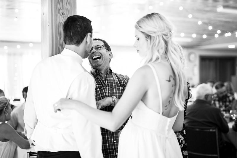 salmon-arm-wedding-photographer-3628.jpg