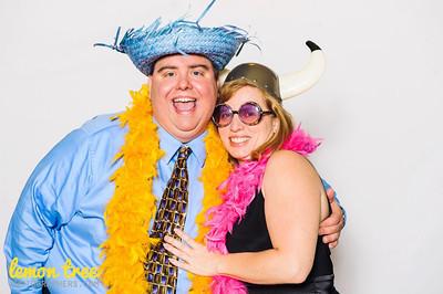 Beth and Chris Tupper Wedding 09292012