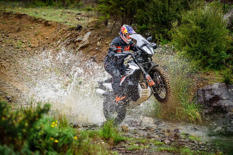 2019 KTM New Zealand Adventure Rallye (23).jpg