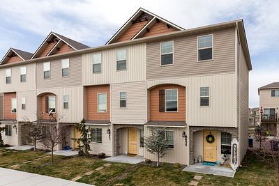 8655 W Pine Valley Ln, Boise, ID 83709