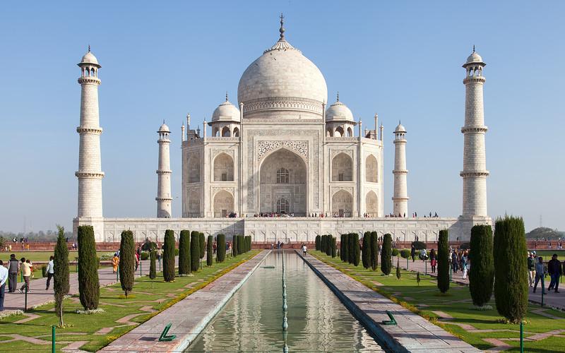 Agra-17.jpg