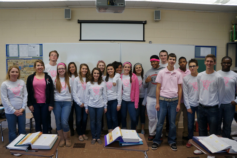 Think-Pink-Day-at-Lutheran-West-High-School-5.JPG