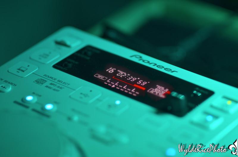 PenPic 012.jpg