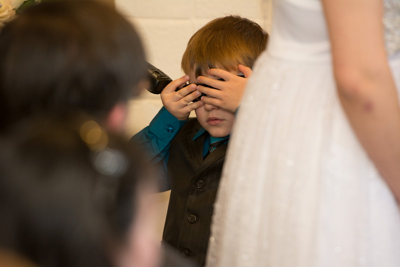 wedding finals-158.jpg