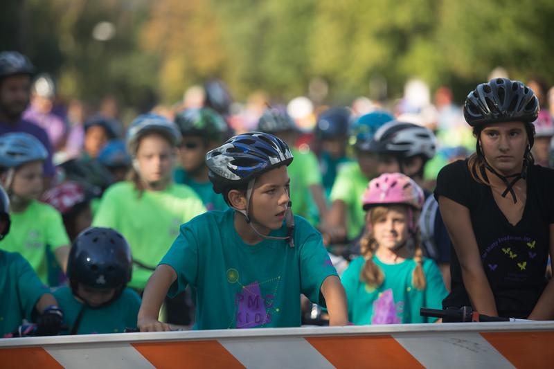 PMC Lexington Kids Ride 2015 293_.jpg