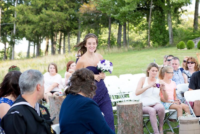 Tasha and Brandon Wedding-71.jpg