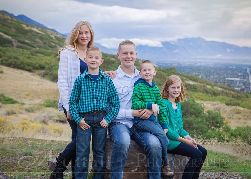 Heideman Family 55.jpg
