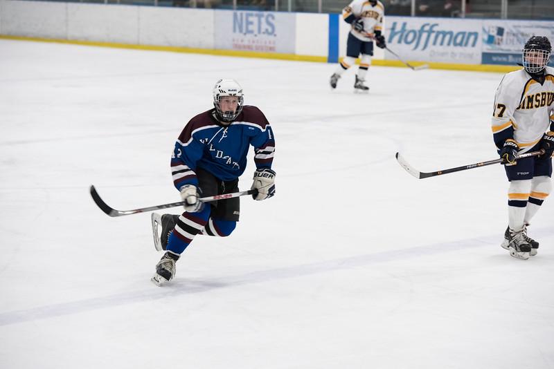 Wildcats Hockey 1-14-17_0164.jpg