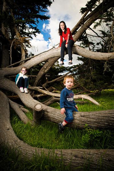 0043-d700_Carvills_Santa_Cruz_Family_Photography.jpg